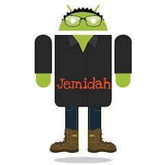 Jemidah
