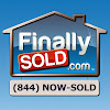 Finally Sold - Sell Your House Fast
