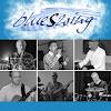 Blueswing Band