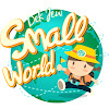 Dek Jew Small World