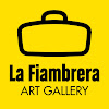 La Fiambrera Art Gallery