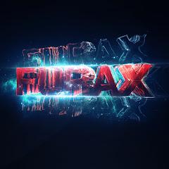 zFuRaXx