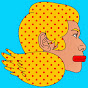 FlappyBird Man