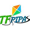 TF Pipas