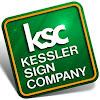 Kessler Signco