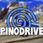 PinoDrive