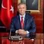 Mansur Yavaş  Youtube video kanalı Profil Fotoğrafı