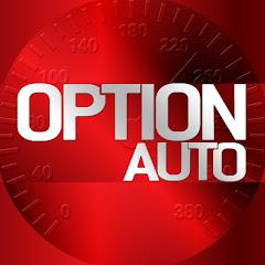 Option Auto