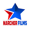 narcherFILMS
