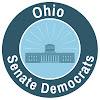 Ohio Senate Democratic Caucus