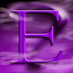 Enigmius1