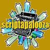 TheScriptapalooza