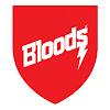 Bloods Industries