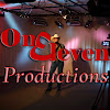 One Eleven Productions