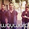 WaywardOfficial