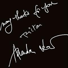 Amanda Lear Forever