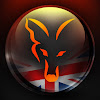 Fox International Carp Fishing