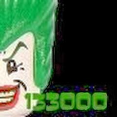 eyeanator133000