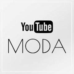 YouTube Moda