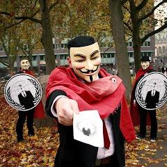 anonopsgerman