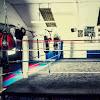 East London Boxing Club