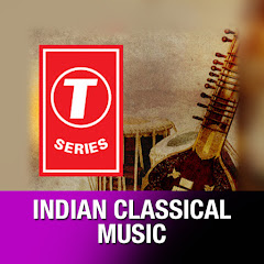 T-Series Classics's channel picture