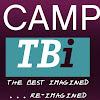 Camp TBi