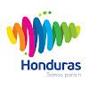 Marca Honduras