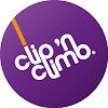 Clip 'n Climb International