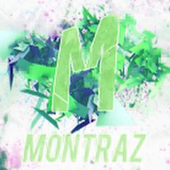 Montraz