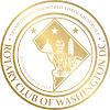 Rotary Club Washington DC