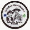 Belleville ScoutGuide