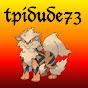 tpidude73