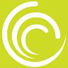 Cydcor, LLC