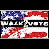 Walk 2 Vote
