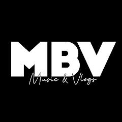 MattyBVlogs