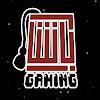 Gaming Basha | جيمنج باشا