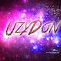 UzyDon