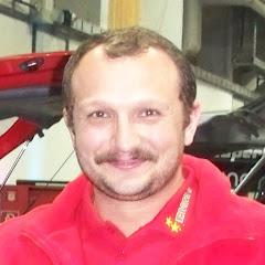 Школа Автозвука Сергея Туманова