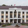 Администарция Железнодорожного района г.Гомеля