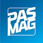 PASMAG