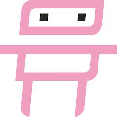 PinkrobotShop