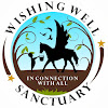 Wishing Well Sanctuary