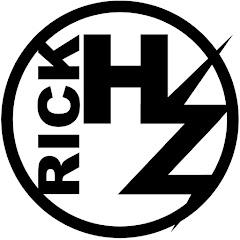 RICK HERTz