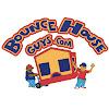 Bounce House Guys