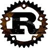 Rust Lang BR