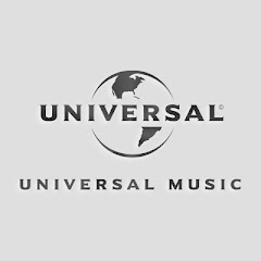 Universal Music Brasil