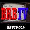BRBTVcom