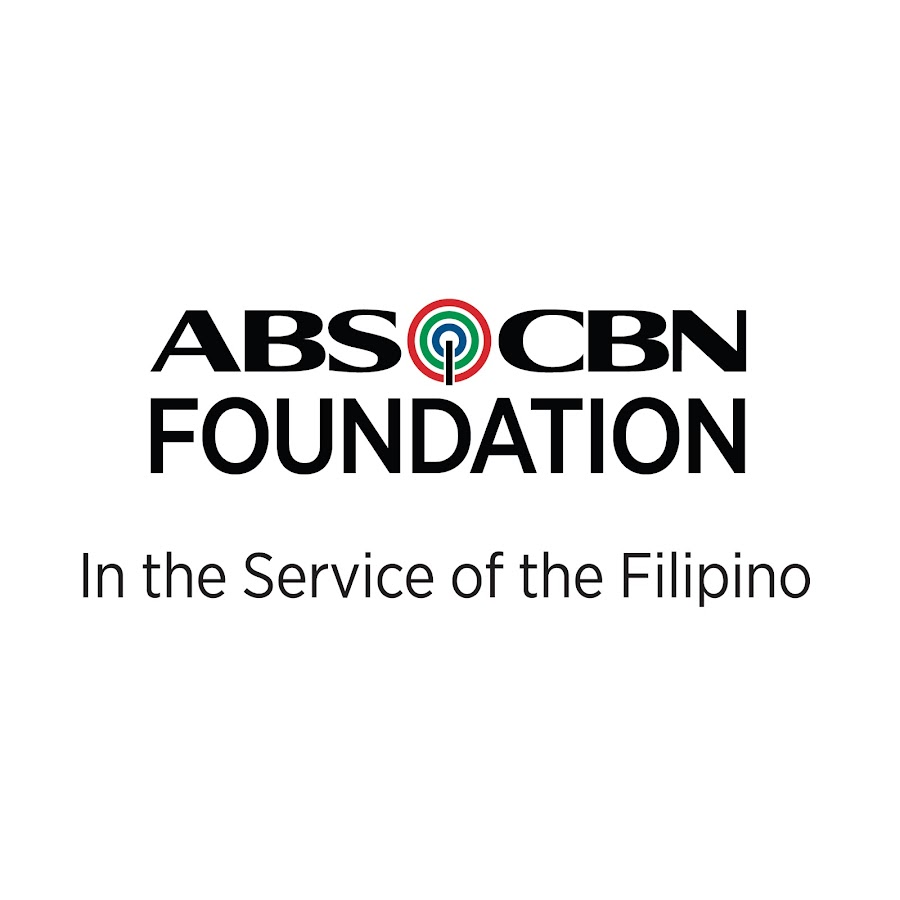 Abs Cbn Latest News Update: ABS-CBN Lingkod Kapamilya Foundation, Inc.