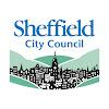 SheffieldCCouncil